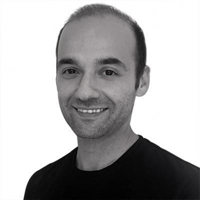Mehmet Eroglu