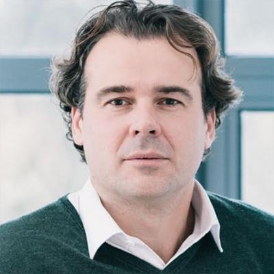 Niels Baas