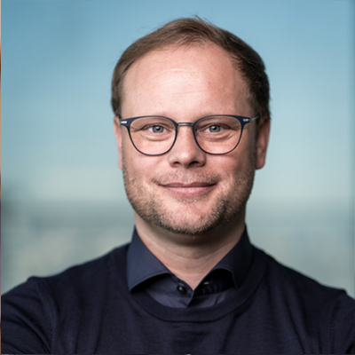 Ingmar Schmidt