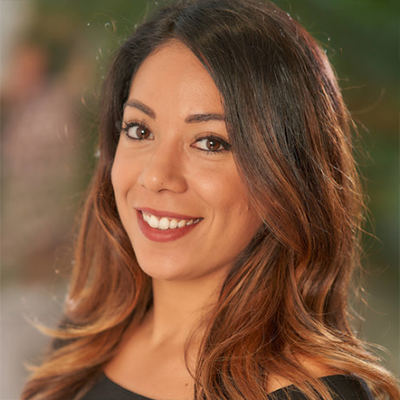 Miriam Habibi