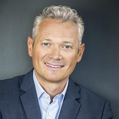 Stephane Coruble