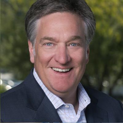Steve Reynolds
