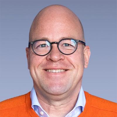 Thijs Bijleveld