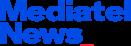 Mediatel Newsline