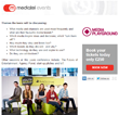 Mediatel Events